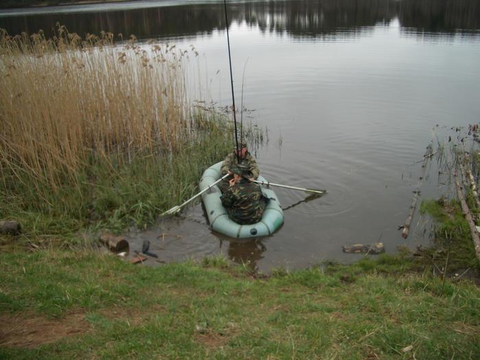 Озеро смертное псковская область рыбалка